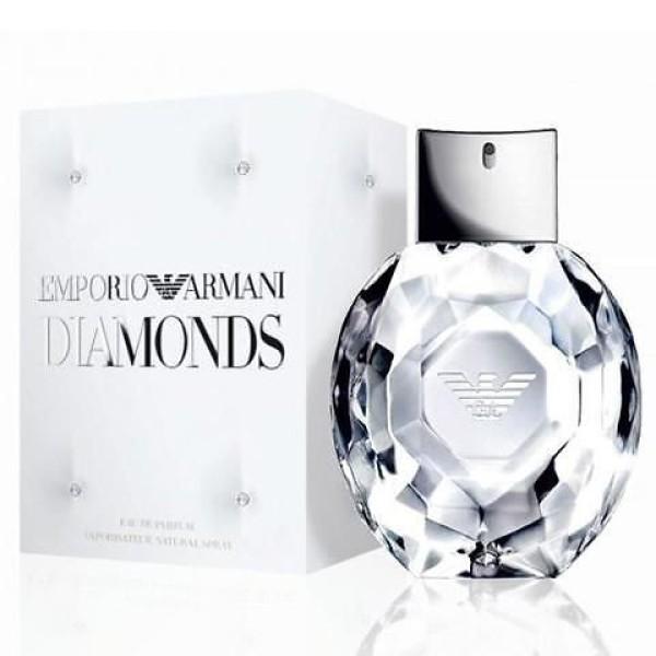 Armani Diamonds 100ml EDP Spray