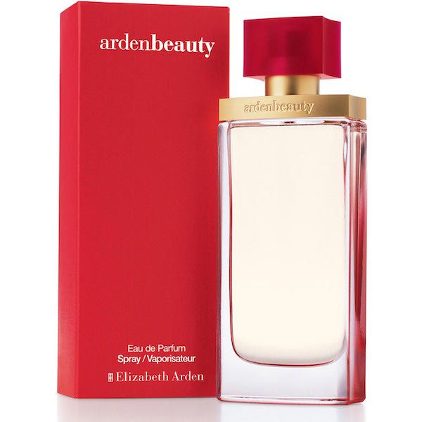 Beauty 100ml EDP Spray