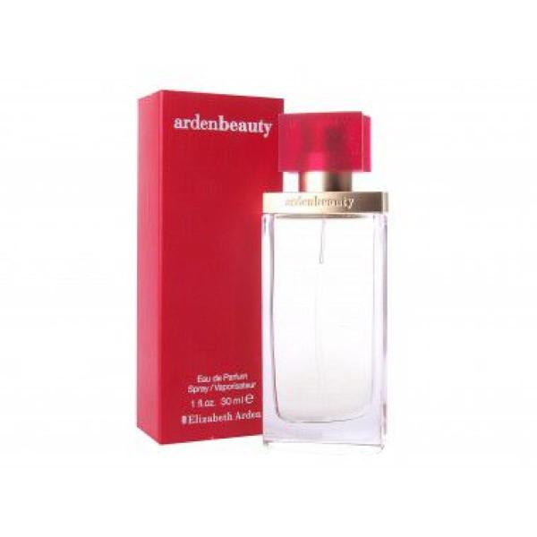 Beauty 30ml EDP Spray