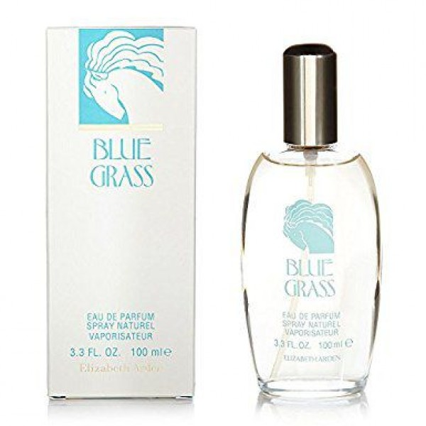 Blue Grass 100ml EDP Spray
