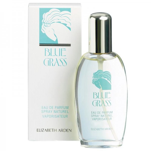 Blue Grass 30ml EDP Spray