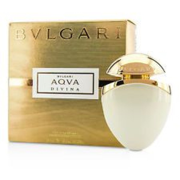 Bulgari Aqua Divina 25ml EDT Spray