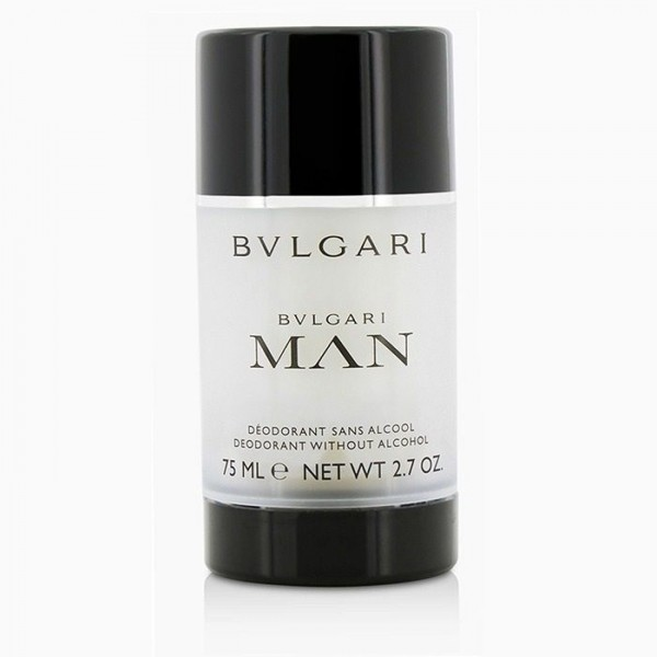 Bulgari Man Extreme 100ml Aftershave Balm