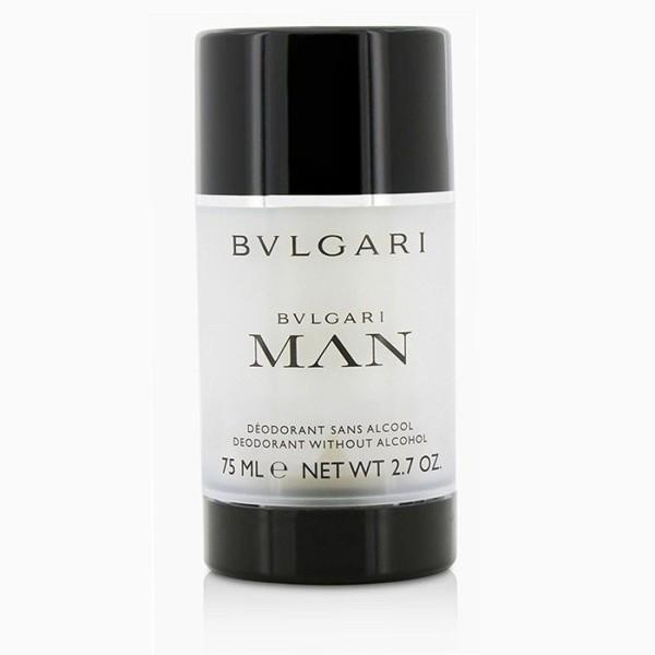 Bulgari Man 75ml Deodorant Stick