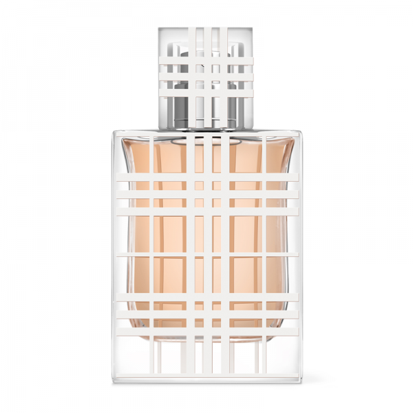 Burberry Brit Women 30ml EDT Spray
