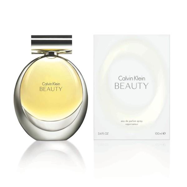 Calvin Klein Beauty 100ml EDP Spray