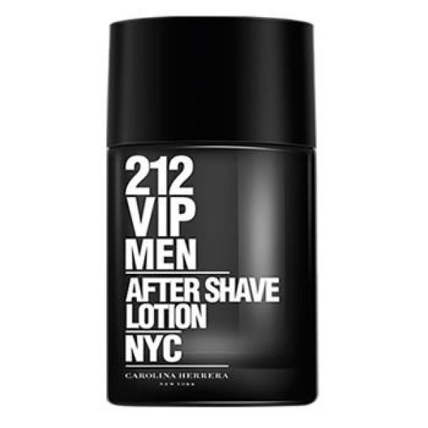 Carolina Herrera 212 VIP Men 100ml Aftershave