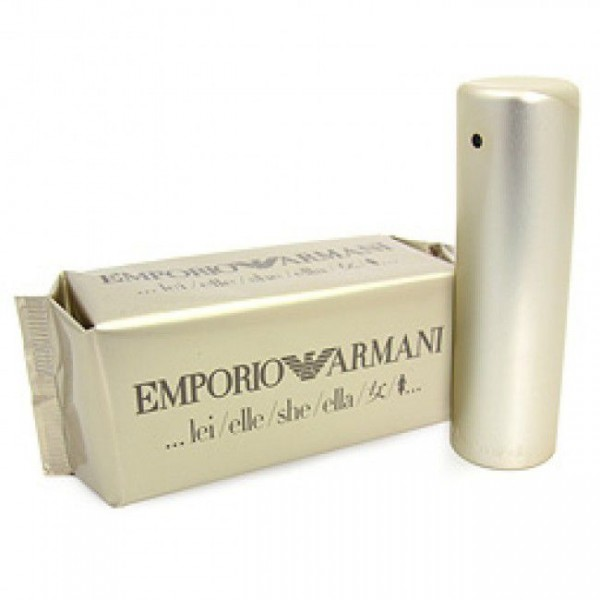 Emporio She 50ml EDP Spray