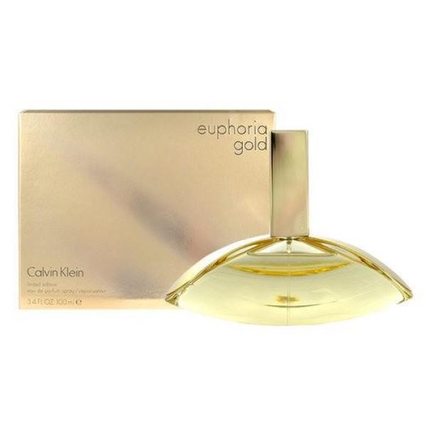 Euphoria Gold 100ml EDP Spray