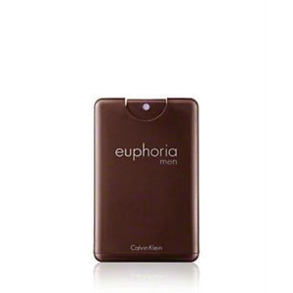 Euphoria Men 20ml EDT Spray