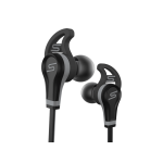 SMS AUDIO STREET BY 50 CENT IN EAR WIRED HEADPHONES