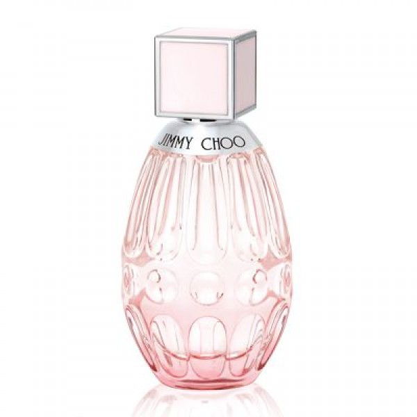Jimmy Choo L'Eau 40ml EDT Spray
