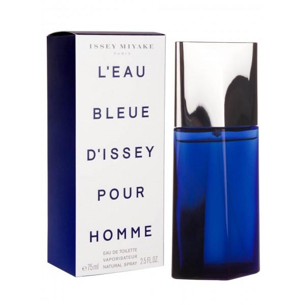L'Eau Bleue d'Issey Pour Homme 75ml EDT Spray