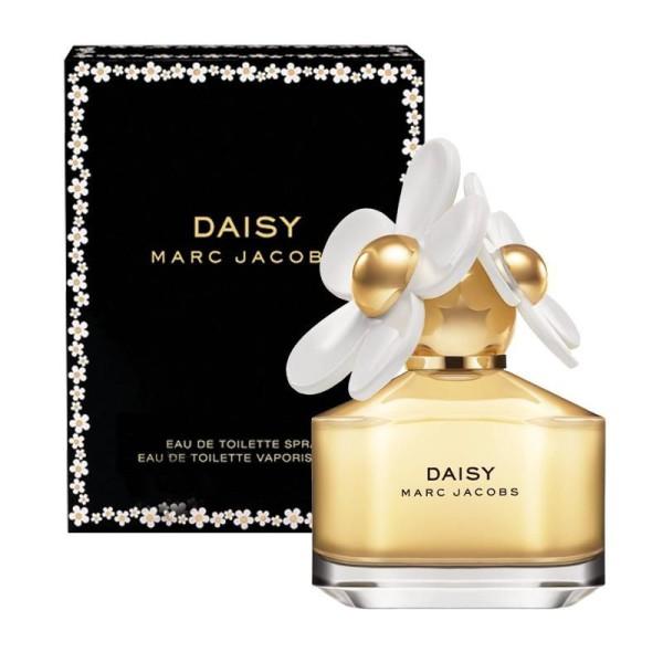 Marc Jacobs Daisy 50ml EDT Spray