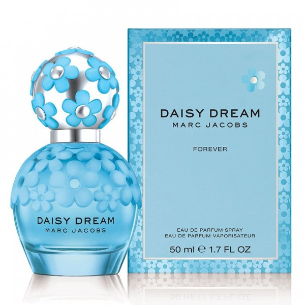 Marc Jacobs Daisy Dream Forever 50ml EDP Spray