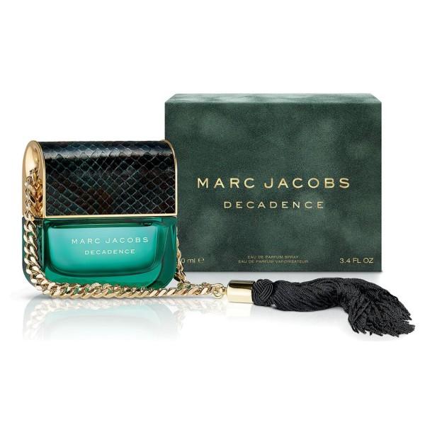 Marc Jacobs Decadence 100ml EDP Spray