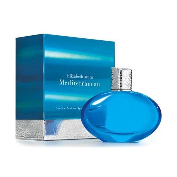 Mediterranean 100ml EDP Spray