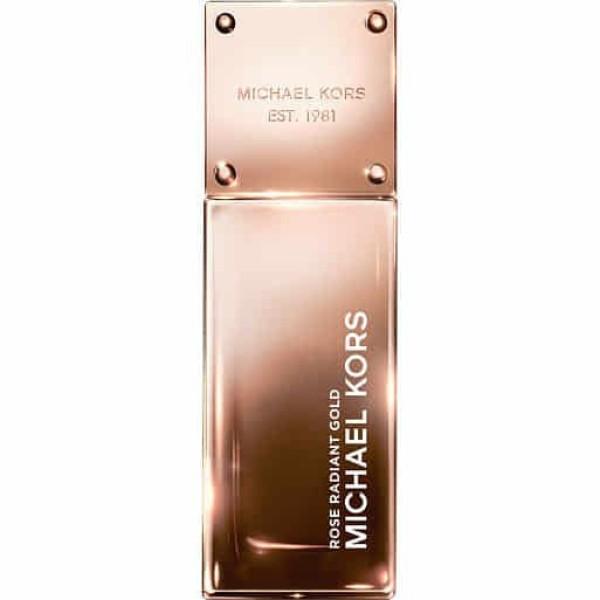 Michael Kors Rose Radiant Gold 50ml EDP Spray