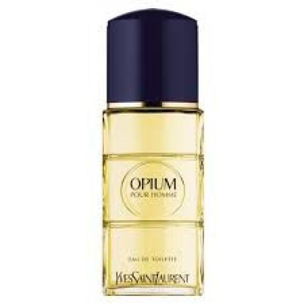 Opium Pour Homme 100ml EDT Spray