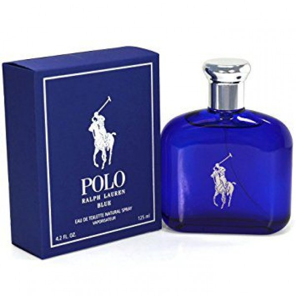 Polo Blue Men 75ml EDT Spray