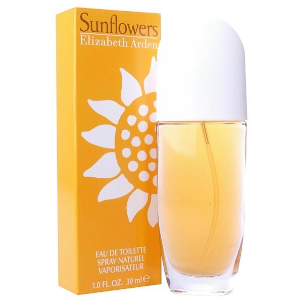 Sunflowers 30ml EDT Spray
