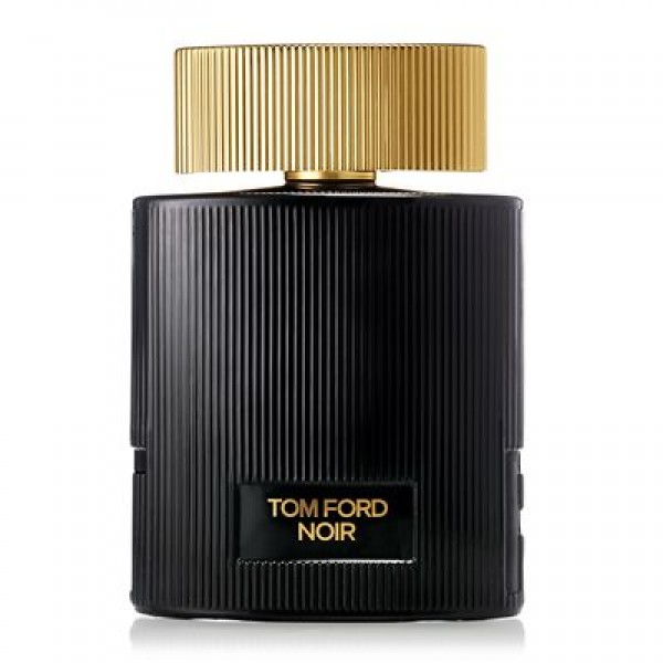 Tom Ford Noir Pour Femme 100ml EDP Spray