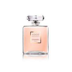 Fragrance / Perfume