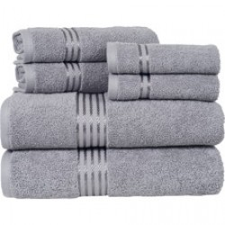 Luxury Towel Sets