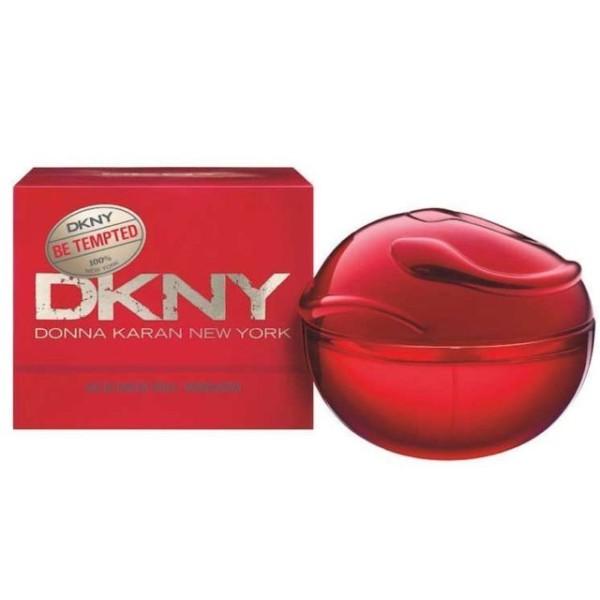 DKNY Be Tempted 100ml EDP Spray