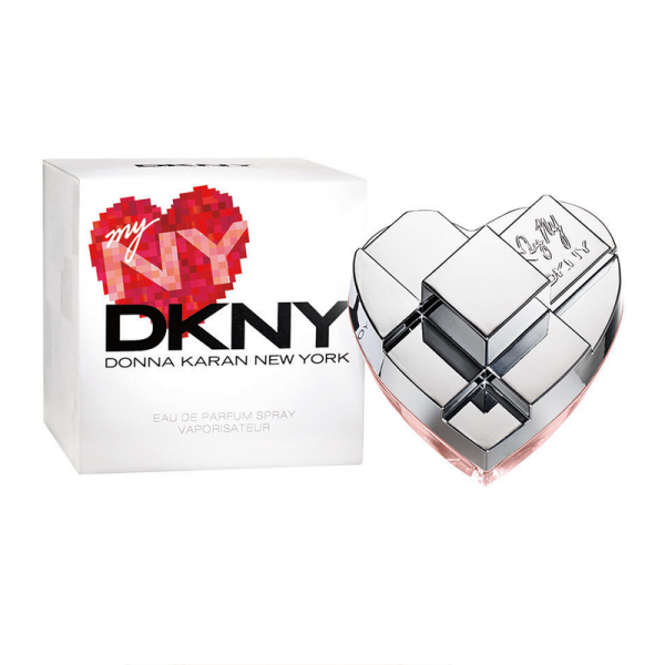 DKNY My NY 30ml EDP Spray