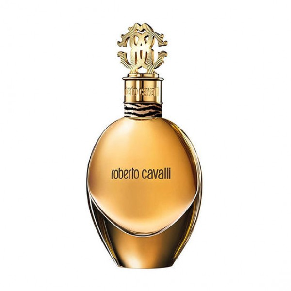 Roberto Cavalli 75ml EDP Spray
