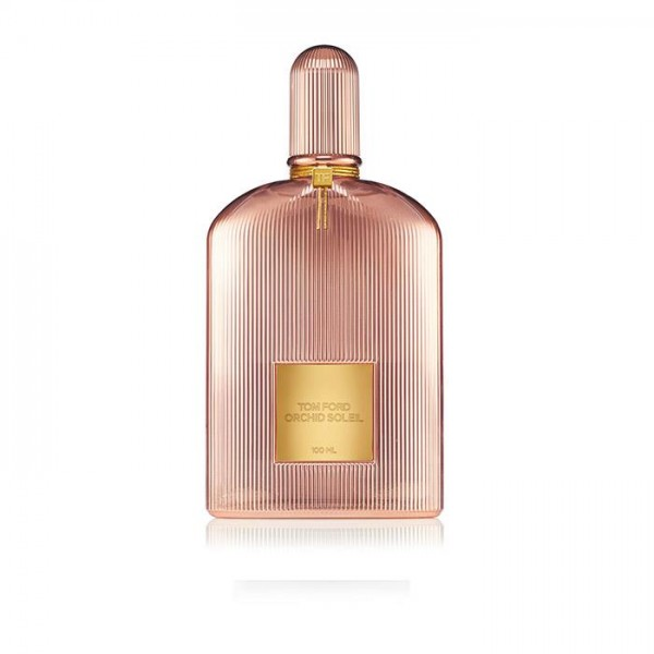 Tom Ford Orchid Soleil 100ml EDP Spray